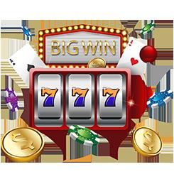 Magic Casino Ratingen